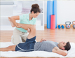joint disorders,physiocare.ae
